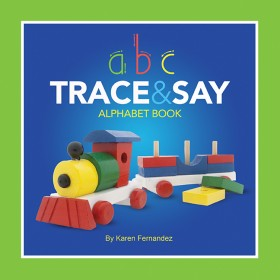 ABCTraceandSay_cover