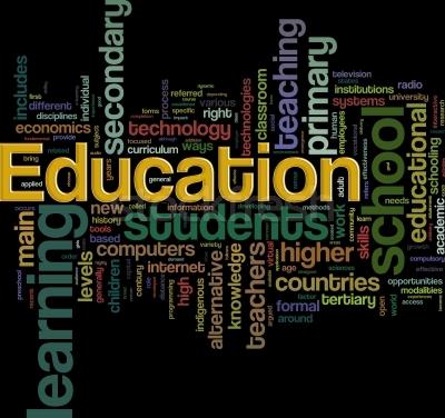 1235961_stock-photo-education-wordcloud