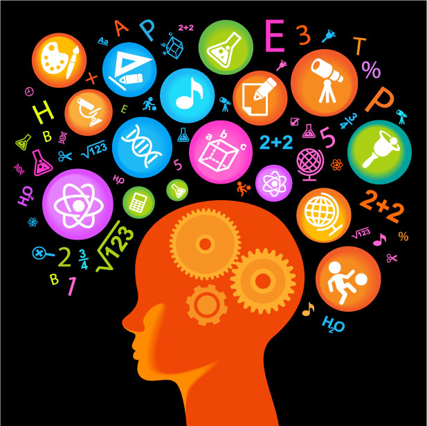 BrainChilds-brain