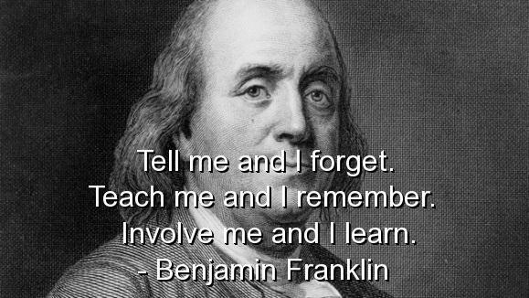 teach children to read