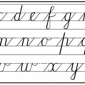 cursive-chart-lowercase-letters